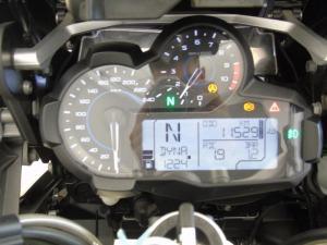 BMW R 1200 GS Adventure - Image 5