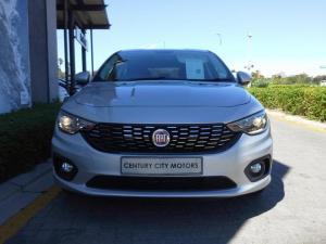 Fiat Tipo 1.6 Easy automatic 5-Door - Image 3