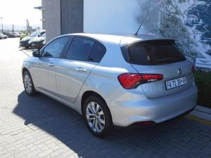 Fiat Tipo 1.6 Easy automatic 5-Door - Image 5