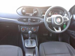 Fiat Tipo 1.6 Easy automatic 5-Door - Image 9