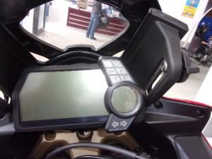 Ducati Multistrada 1200 Enduro - Image 4