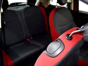 Fiat 500 1.2 - Image 15