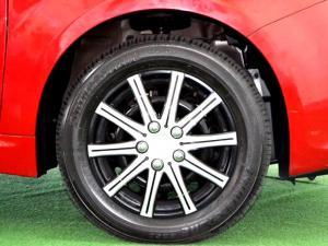 Fiat 500 1.2 - Image 16