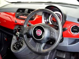 Fiat 500 1.2 - Image 21