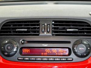 Fiat 500 1.2 - Image 25