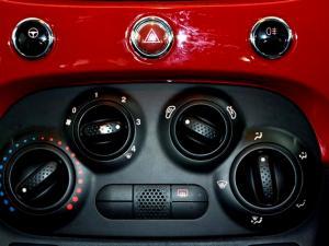 Fiat 500 1.2 - Image 26