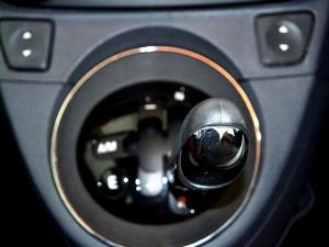 Fiat 500 1.2 - Image 27