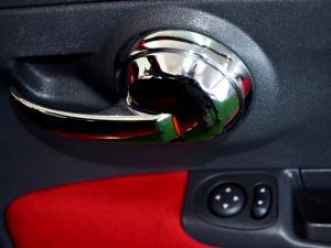 Fiat 500 1.2 - Image 29