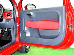 Fiat 500 1.2 - Image 30