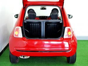 Fiat 500 1.2 - Image 31