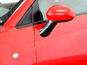 Fiat 500 1.2 - Image 33