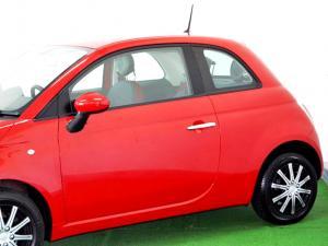 Fiat 500 1.2 - Image 34