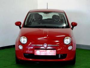 Fiat 500 1.2 - Image 5