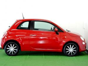 Fiat 500 1.2 - Image 8