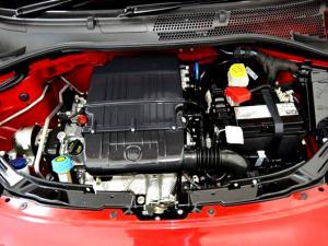 Fiat 500 1.2 - Image 9