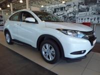 Honda HR-V 1.5 Comfort