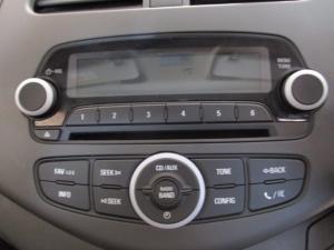Chevrolet Spark 1.2 L 5-Door - Image 12