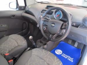 Chevrolet Spark 1.2 L 5-Door - Image 17