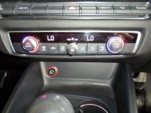 Audi A3 1.4T FSI SE Stronic - Image 6