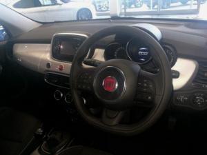 Fiat 500X 1.6 Pop Star - Image 5