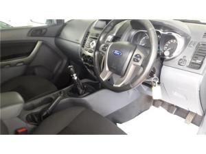 Ford Ranger 2.2 4x4 XLS - Image 6