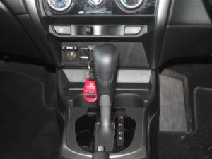 Honda Ballade 1.5 Elegance CVT - Image 18