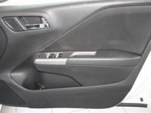 Honda Ballade 1.5 Elegance CVT - Image 23