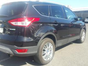 Ford Kuga 1.6T Trend - Image 11