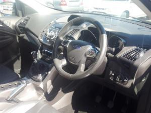 Ford Kuga 1.6T Trend - Image 5