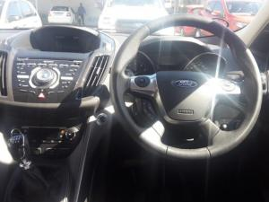Ford Kuga 1.6T Trend - Image 8
