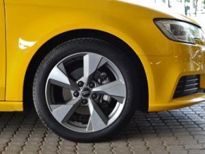 Audi A3 Sportback 1.0 Tfsi Stronic - Image 13