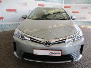 Toyota Corolla 1.8 Prestige - Image 5