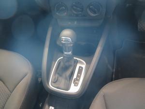 Audi A1 1.0T FSi S Stronic 3-Door - Image 10