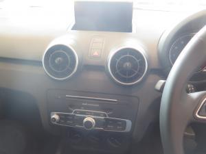 Audi A1 1.0T FSi S Stronic 3-Door - Image 11