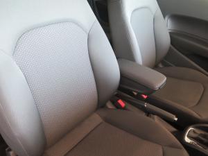 Audi A1 1.0T FSi S Stronic 3-Door - Image 12
