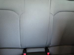 Audi A1 1.0T FSi S Stronic 3-Door - Image 13