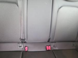 Audi A3 Sportback 1.4 Tfsi Stronic - Image 12