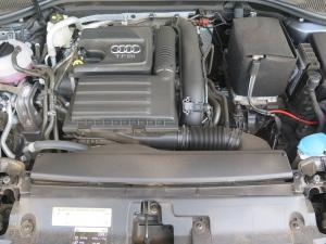 Audi A3 Sportback 1.4 Tfsi Stronic - Image 14