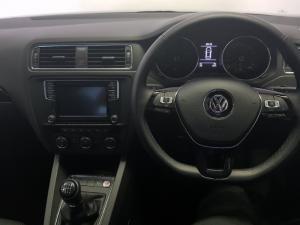 Volkswagen Jetta GP 1.4 TSI Comfortline - Image 1