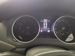 Volkswagen Jetta GP 1.4 TSI Comfortline - Image 6