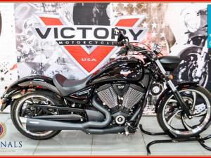 Victory Vegas 8-Ball - Image 1