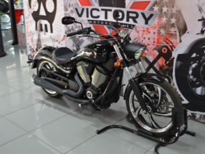 Victory Vegas 8-Ball - Image 2