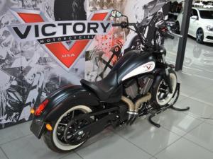 Victory Vegas High-Ball - Image 3