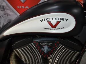 Victory Vegas High-Ball - Image 4