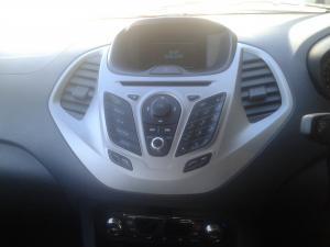 Ford Figo hatch 1.5 Titanium - Image 7