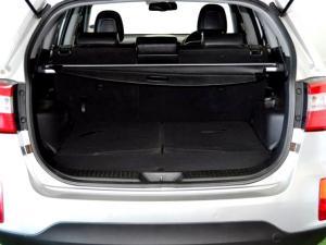 Kia Sorento 2.2 AWD automatic 7 Seat - Image 10
