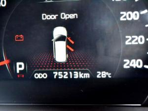 Kia Sorento 2.2 AWD automatic 7 Seat - Image 13