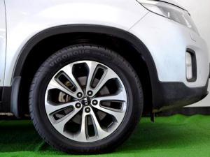 Kia Sorento 2.2 AWD automatic 7 Seat - Image 16