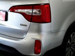 Kia Sorento 2.2 AWD automatic 7 Seat - Image 20