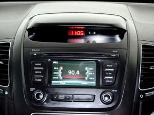 Kia Sorento 2.2 AWD automatic 7 Seat - Image 23